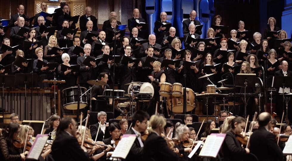 Taketina Symphonic